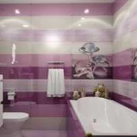шикарный стиль коридора в различных цветах фото