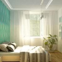 светлая кухня комната интерьер фото