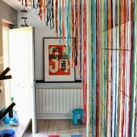 красивый diy декор квартиры своими руками картинка