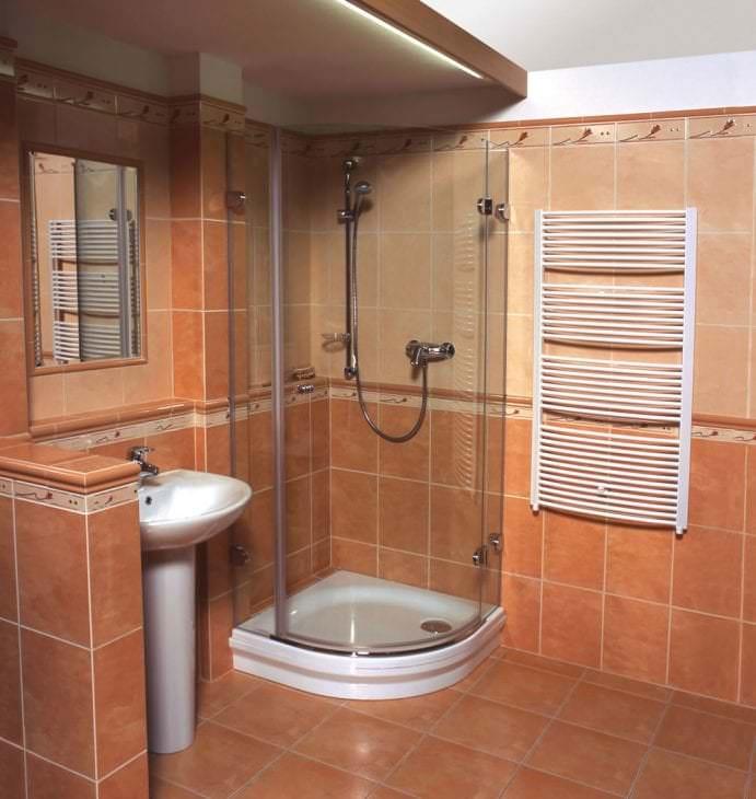 Мужик дрочит красивый душ в бане видео красивые