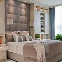 White Gold Hotel Spa 5* (Турция/Средиземноморский регион