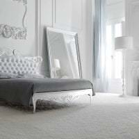 красивый стиль комнаты в стиле арт деко картинка