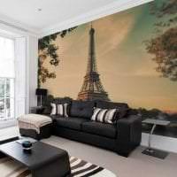 дизайнерская комната в стиле барокко фото