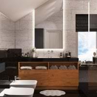 уютный яркий дизайн квартиры фото
