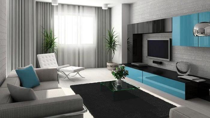 Гостиная комната в квартире фото дизайн интерьера картинки фотографии