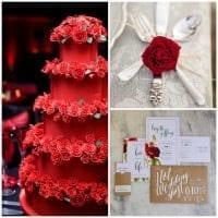 красивое оформление комнаты подручными материалами на день святого валентина картинка