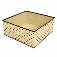 красивое оформление картонных коробок своими руками фото