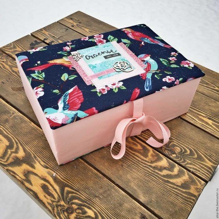 Подарки для новорожденных купить в Санкт -Петербурге 24