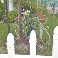 необычное оформление декора загородного дома камнями фото