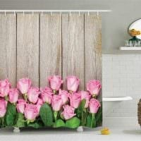оригинальное декорирование комнаты своими руками на день святого валентина картинка