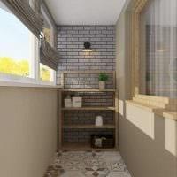 идея оригинального дизайна квартиры фото пример