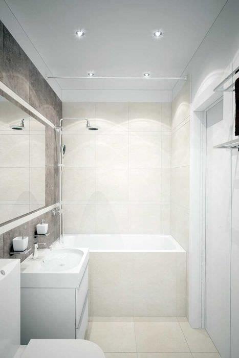 дизайн белой ванной комнаты преимущества и недостатки 75 фото