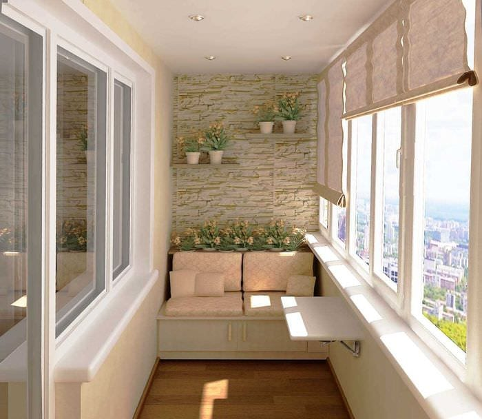 Как утеплить балкон своими руками: пошаговое фото и видео.
