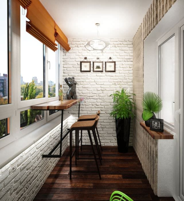 вариант светлого интерьера квартиры в светлых тонах в современном стиле