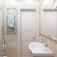 вариант яркого стиля ванной 4 кв.м картинка