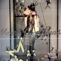 дизайн магазина одежды фото интерьера