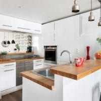 кухня 5 кв метров планировка