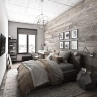дизайн квартиры 33 м2 идеи