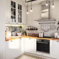 дизайн однокомнатной квартиры площадью 36 кв