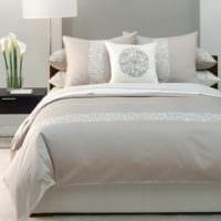 дизайн маленькой спальни современный