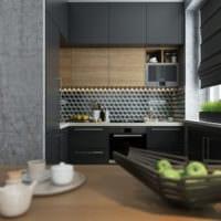 дизайн студии 36 кв м со спальней планировка