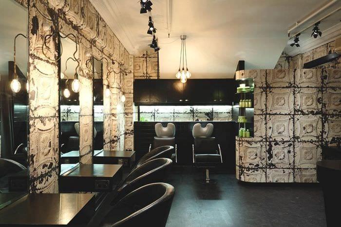 Ресторан Калинка, Москва: отзывы, цены, адрес, фото