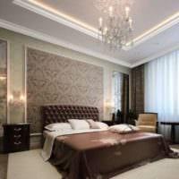 спальня 10 кв м