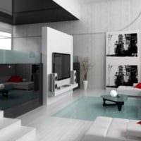 дизайн квартиры своими руками интерьер