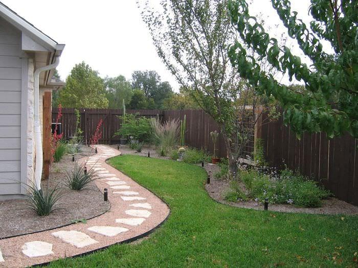 садовый участок 4 сотки