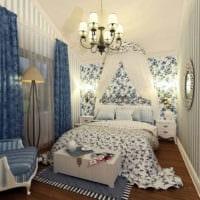 дизайн спальни 10 кв метров варианты фото