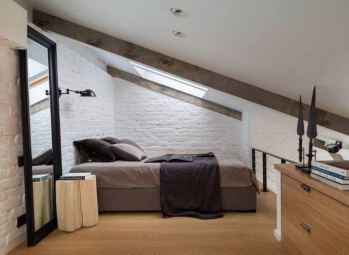 спальня 9 кв м для пары