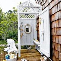 садовый участок 4 сотки тонкости ландшафтного дизайна идеи фото