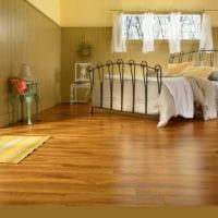 спальня 11 кв м фото декора