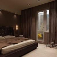 спальня 11 кв м фото идеи