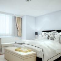 спальня 15 м2 интерьер идеи