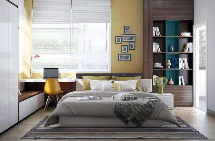 Interior design for bedroom photos Candice Accola King Looks Amazing In Bikini The