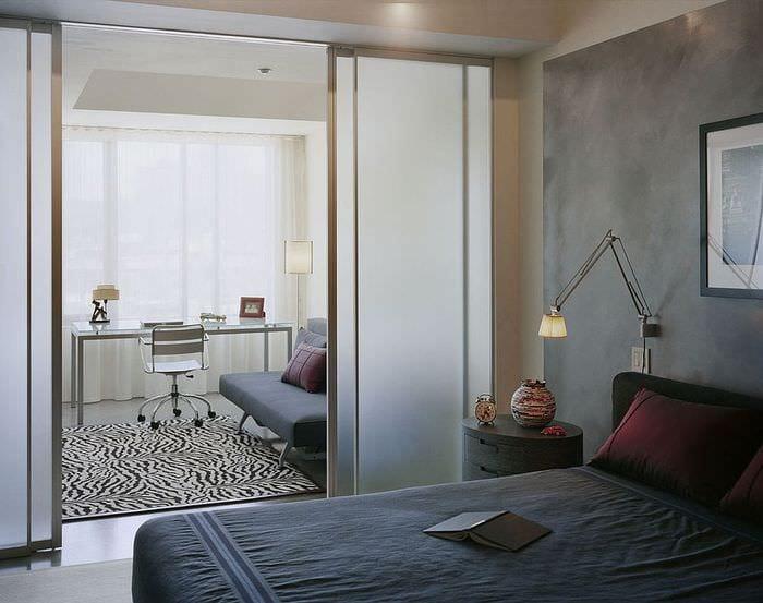Дизайн частного дома в классическом стиле Фото после