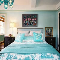 спальня площадью 14 м2 фото дизайн