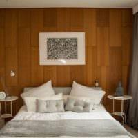 спальня площадью 9 кв м идеи дизайн