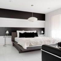 спальня в 2018 году дизайн интерьер