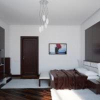 спальня в 2018 году фото декора