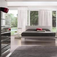спальня в 2018 году фото интерьера