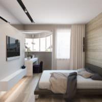 спальня в 2018 году идеи декора