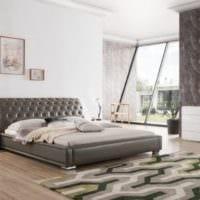 спальня в 2018 году идеи дизайн