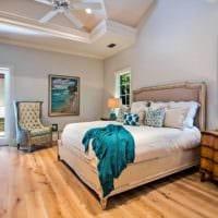 спальня в классическом стиле идеи оформления