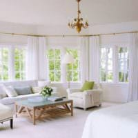 спальня в классическом стиле оформление фото
