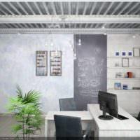 3D дизайн визуализация квартиры фото дизайн