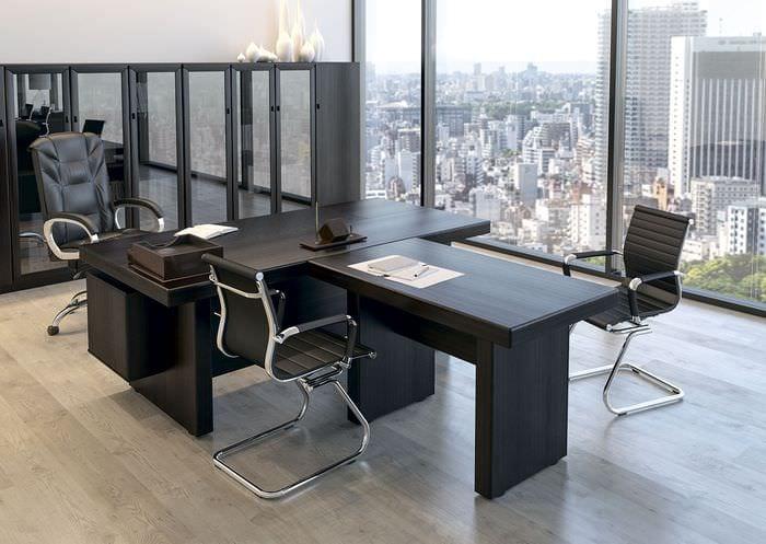 Портал о мебели и интерьере - Мебель, дизайн и интерьер