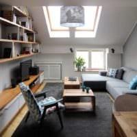 современные и оригинальные примеры дизайна интерьера квартиры идеи фото