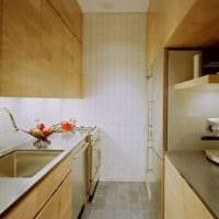 современные оригинальные примеры дизайна интерьера квартиры